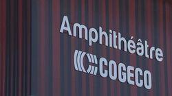 La saga du système de son de l'Amphithéâtre de Trois-Rivières n'aurait rien coûté aux