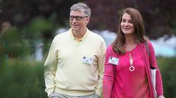 Bill Gates et Jeff Bezos, plus grandes fortunes de la
