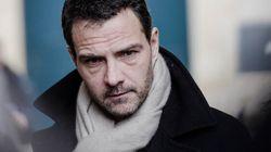 France: Société générale condamnée pour le licenciement de Jérôme