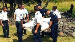Vol MH370 : ce qu'on sait et ce que l'on