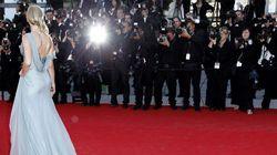 La star féminine la mieux habillée selon le magazine People