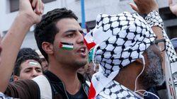 Que pensent les jeunes arabes de l'extrémisme