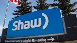 Corus Entertainment fait l'acquisition de Shaw