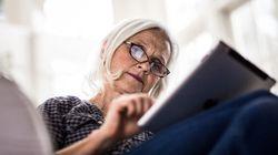 Il faut mesurer les capacités cognitives des aînés plus souvent, selon des