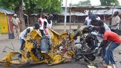 Boko Haram multiplie ses exactions au Nigeria et au