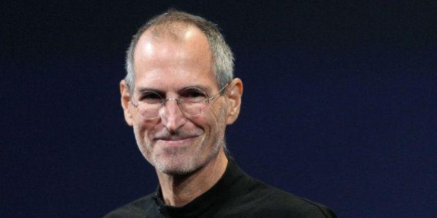 Un opéra sur le cofondateur d'Apple Steve Jobs est en