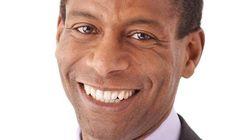 Un déficit en situations «extrêmes» est justifié, pense un candidat