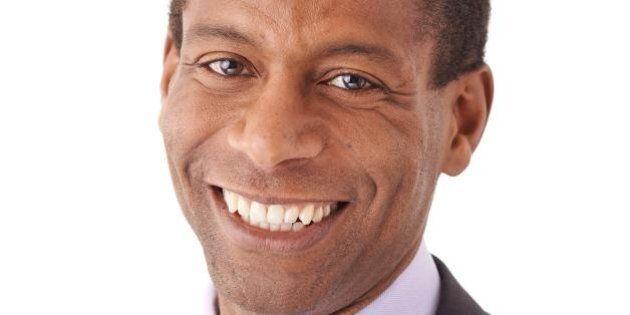 Un déficit en situations «extrêmes» est justifié, dit un candidat