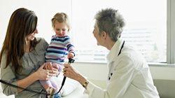 Malade notre système de santé: médecin de famille ou médecin de première