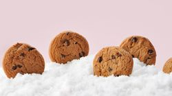 Reflux gastrique: 11 aliments à éviter avant de se mettre au
