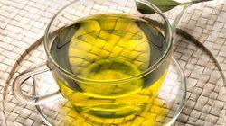 Un composé de thé vert pourrait améliorer l'état de certains