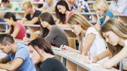 Frais de scolarité: les Québécois