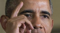 L'échec de l'accord va mener à la guerre, dit Obama