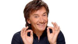 Une nouvelle émission pour Francis Reddy à Radio-Canada