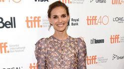 TIFF 2015: des stars glamour sur tapis rouge pour l'ouverture du Festival du film de Toronto