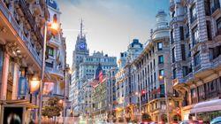 Les 10 meilleures villes où magasiner dans le monde