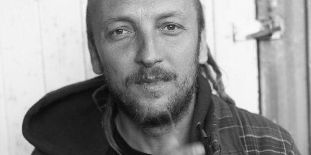 Bernard Adamus sortira son nouvel album, Sorel Soviet So What, le 25