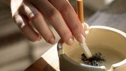 Québec confiant de diminuer le tabagisme en