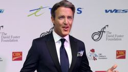 Ben Mulroney coanimera «Your Morning», la nouvelle émission matinale de