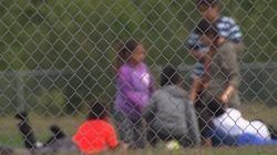 Les familles d'accueil autochtones discriminées