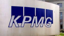KPMG aurait aidé des millionnaires canadiens à tromper le