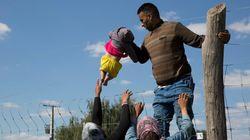 Canadiens et Québécois pour l'accueil adéquat de réfugiés syriens et irakiens au Canada et au