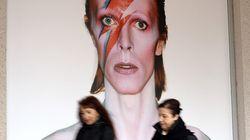 L'expo sur Bowie aux Pays-Bas sera-t-elle prolongée?