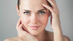 Beauté: 5 astuces pour faire peau neuve après
