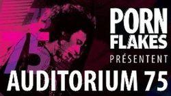 «Auditorium 75»: L'Auditorium de Verdun vous offre une rétrospective rock pour son