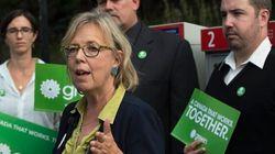 Gratuité scolaire et autres propositions étonnantes du Parti vert du