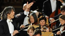 Kent Nagano s'offre «Pelléas et Mélisande» pour ses 10 ans