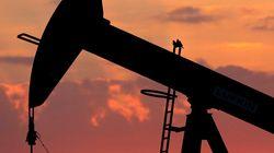 Le prix du pétrole à son plus bas depuis
