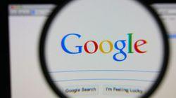 Monsieur le président de Google, je vous