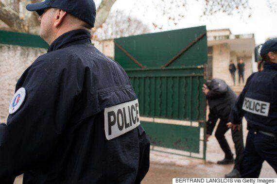 France: un enseignant juif agressé par un jeune se revendiquant «d'Allah» et de