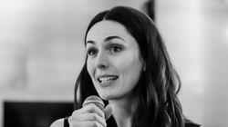 Marie-Joëlle Parent lance la série «300 raisons