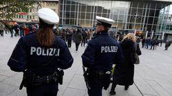 Des immigrants attaqués à Cologne après les agressions