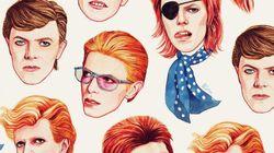 D'où vient ce GIF de David Bowie qui résume l'homme aux 1000