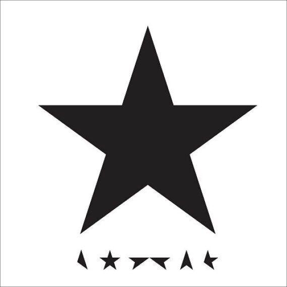 «Blackstar»: un album sombre et surprenant en guise de testament pour David