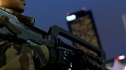 Le contrôle des armes à feu a contribué aux attentats de