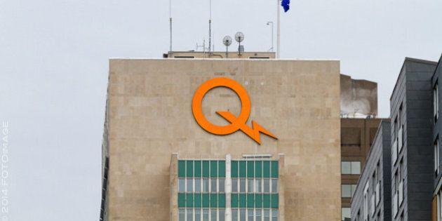 Vents forts: plus de 50 000 abonnés d'Hydro-Québec privés