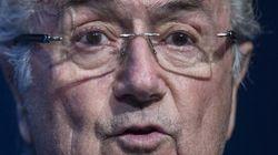 Sepp Blatter va faire