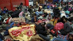 Népal: Quelles sont les obligations du Canada envers ses