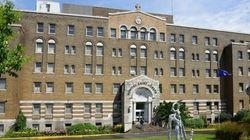 Anglicisation de nos services de santé: l'Hôpital de Lachine n'est que la pointe de