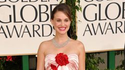 Golden Globes: les tenues les plus mémorables de tous les temps