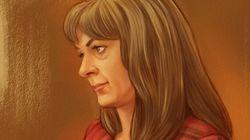 Les règles du Sénat au cœur du contre-interrogatoire du procès