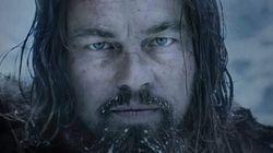 DiCaprio et «Spotlight» partent favoris aux Golden