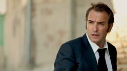 «La French», Jean Dujardin se bat contre la