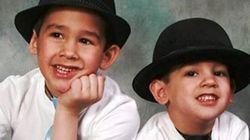Enfants tués par un python: un procès devant juge et jury