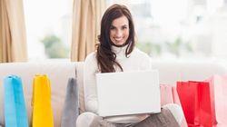 Mode: 10 sites de vente en ligne québécois et canadiens qui valent le