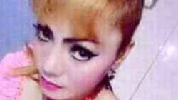 Mordue par un cobra, une chanteuse indonésienne meurt sur scène